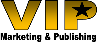 VIP Marketing And Publishing LLC